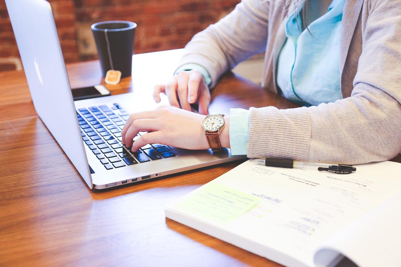 Czy sklep internetowy to dobry pomysł na biznes?