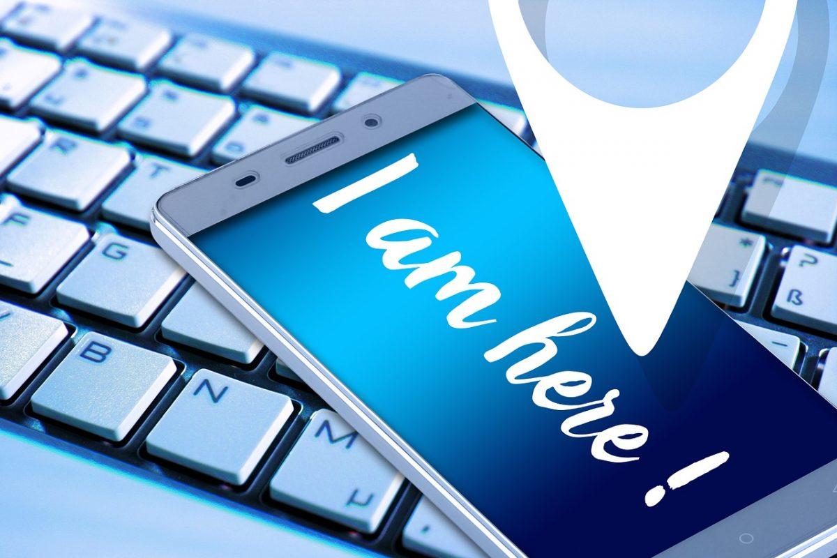 Reklama sklepu w internecie – najważniejszy pierwszy krok